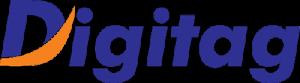 logo Digitag